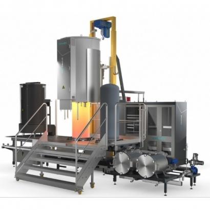 ionbond cvd furnace.jpg