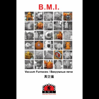 bmi pic vacuum furnace.png