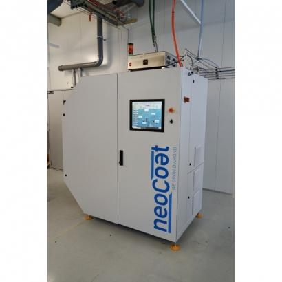 neocoat machine 1.jpeg