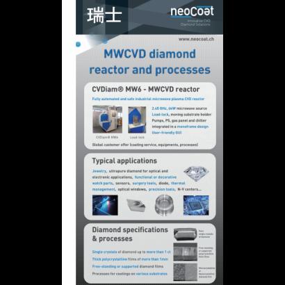 neocoat diamond pic.png